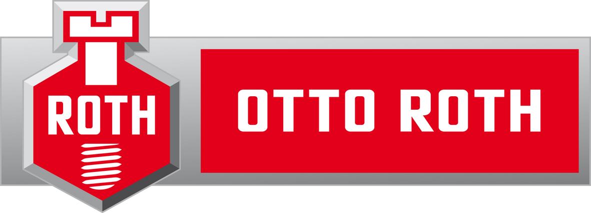 OTTO ROTH