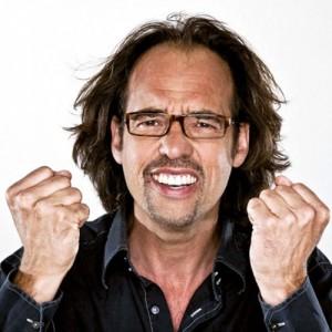 Christoph Sonntag, Kabarettist