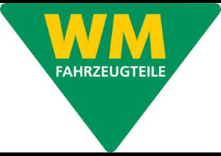 WM Fahrzeugteile