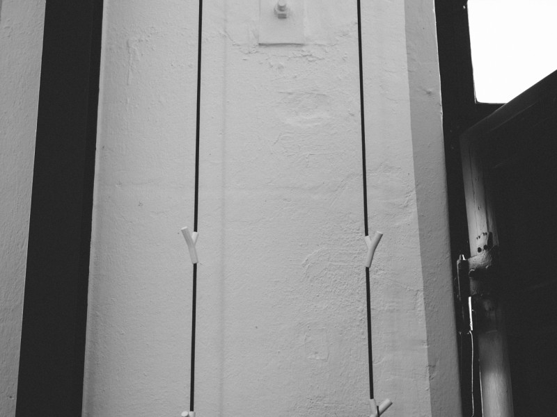 Ansicht des Salons der Salonkomplizen Reutlingen, Als Event-Location, Tagungsraum und Kongressraum für Stuttgart und Reutlingen betreut durch die Nixdorf Events GmbH
